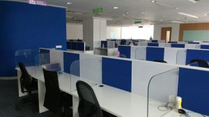 Read more about the article Importance of Office Chair Designs