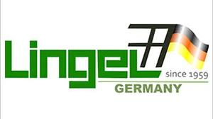 Lingel