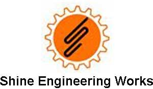 Shine Engineering Works