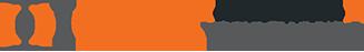 iOpex Technologies
